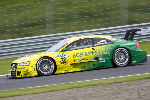 130DTM.2013.MRW.Raceday.Seryogin.ASppa.Images