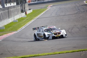 204DTM.2013.MRW.Raceday.Seryogin.ASppa.Images