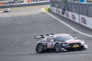 212DTM.2013.MRW.Raceday.Seryogin.ASppa.Images