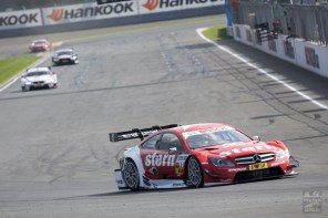 220DTM.2013.MRW.Raceday.Seryogin.ASppa.Images