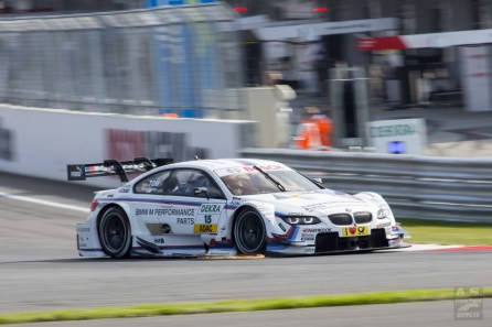 225DTM.2013.MRW.Raceday.Seryogin.ASppa.Images