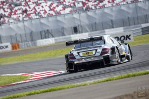 233DTM.2013.MRW.Raceday.Seryogin.ASppa.Images