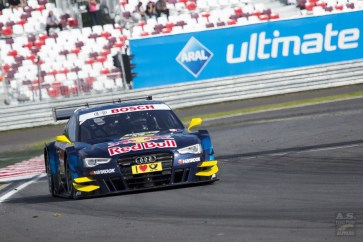 236DTM.2013.MRW.Raceday.Seryogin.ASppa.Images