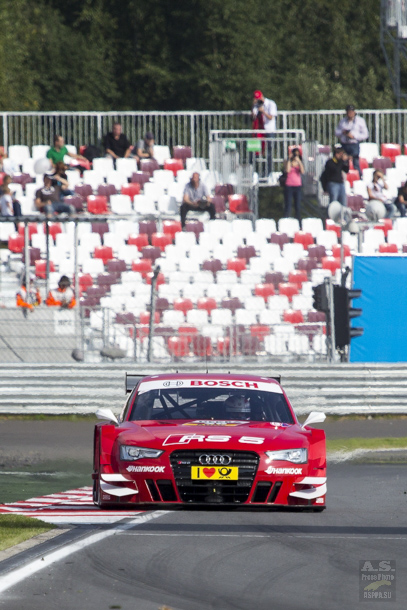 247DTM.2013.MRW.Raceday.Seryogin.ASppa.Images