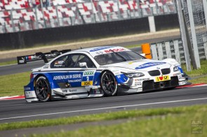 253DTM.2013.MRW.Raceday.Seryogin.ASppa.Images