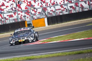 255DTM.2013.MRW.Raceday.Seryogin.ASppa.Images