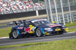 259DTM.2013.MRW.Raceday.Seryogin.ASppa.Images