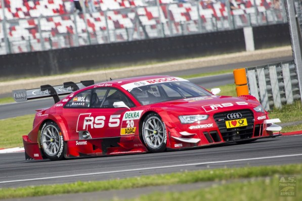 260DTM.2013.MRW.Raceday.Seryogin.ASppa.Images