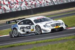 266DTM.2013.MRW.Raceday.Seryogin.ASppa.Images