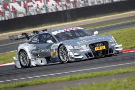 268DTM.2013.MRW.Raceday.Seryogin.ASppa.Images
