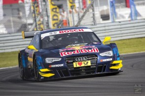 277DTM.2013.MRW.Raceday.Seryogin.ASppa.Images