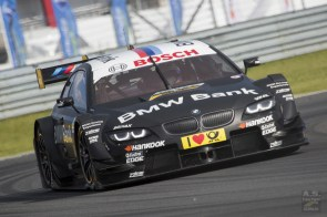 281DTM.2013.MRW.Raceday.Seryogin.ASppa.Images