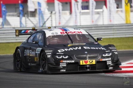 285DTM.2013.MRW.Raceday.Seryogin.ASppa.Images
