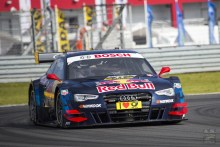 286DTM.2013.MRW.Raceday.Seryogin.ASppa.Images