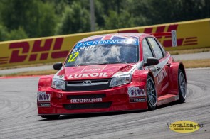 1052014.WTCC.Lada.Team.Race.Day.Seryogin.ASppa.Images