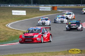 812014.WTCC.Lada.Team.Race.Day.Seryogin.ASppa.Images