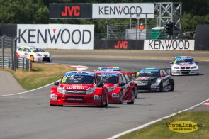 822014.WTCC.Lada.Team.Race.Day.Seryogin.ASppa.Images