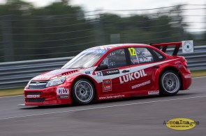 952014.WTCC.Lada.Team.Race.Day.Seryogin.ASppa.Images