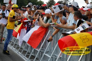 133.2018.FIA.Formula.1.Stage.BelgianGP.SPA.Day.ASppaImages.COM by .