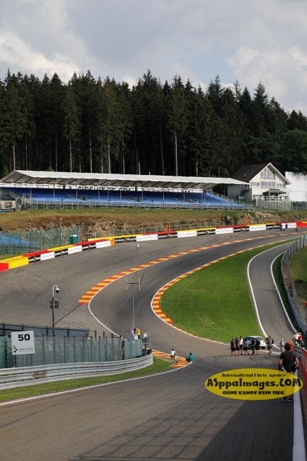 141.2018.FIA.Formula.1.Stage.BelgianGP.SPA.Day.ASppaImages.COM by .