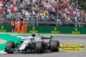 13462018.FIA.Formula.1.Round.14.Italian.GP.Monza.Day.4.FP.3.Qualy.ASppaImages.COM by .