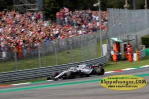 15862018.FIA.Formula.1.Round.14.Italian.GP.Monza.Day.4.FP.3.Qualy.ASppaImages.COM by .