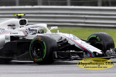 7101067.2018.FIA.Formula.1.Round.14.Italian.GP.Monza.Day.3.FP.1.2.ASppaImages.COM by .