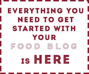 Click-to-Start-Food-Blog