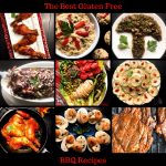 The Best Gluten Free BBQ Recipes