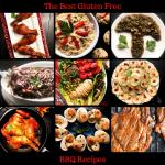 The Best Gluten Free BBQ Recipes