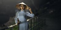 【2021年4月15日(木)】在ベトナム企業様向け Asprova製品紹介WEBセミナー