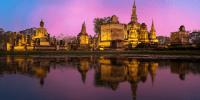 【2021年4月6日(火)】在タイ企業様向け Asprova製品紹介WEBセミナー