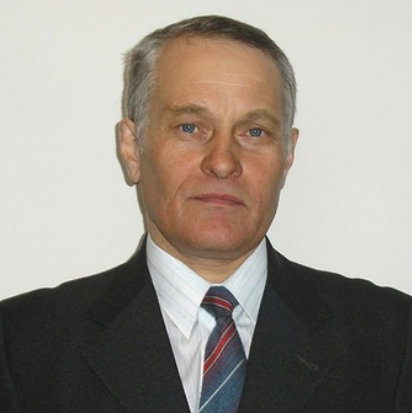 bashmakov-n