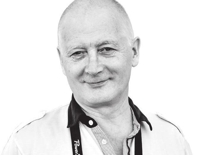 Владимир Курбатов