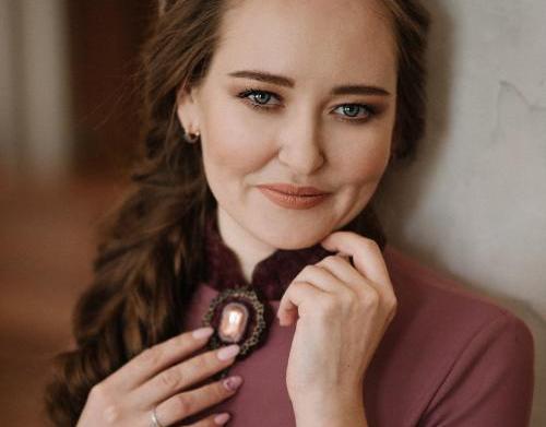 oksana_ralkova