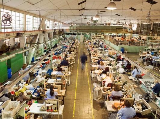 Suppliers, supplier management