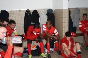 Tournoi FIFA 19