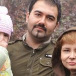 A message from Soheil Arabi, an anarcho-syndicalist prisoner from Iran
