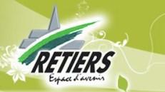 retiers
