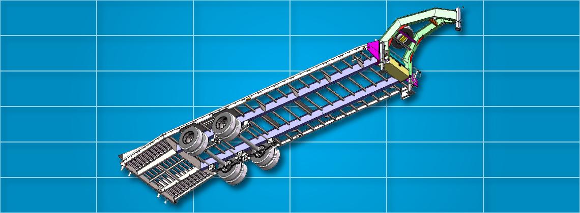 Solid Modeling Design