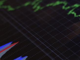 Financial data - Stock market