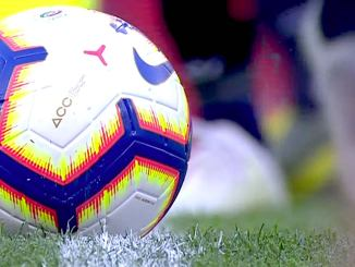 Serie A TIM - Official Ball