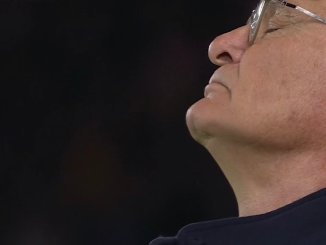Claudio Ranieri - AS Roma