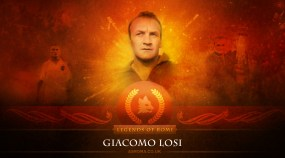 Legends_of_Rome-Losi