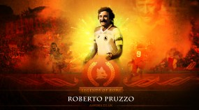 Legends_of_Rome-Pruzzo