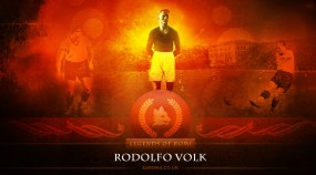 Legends_of_Rome-Volk