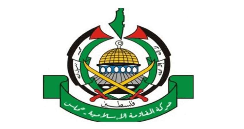حماس تعلن حل اللجنة الإدارية في غزة