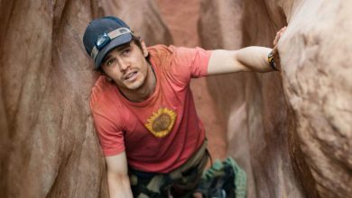 127Hours-movie