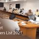 Assam Cabinet Ministers List 2021