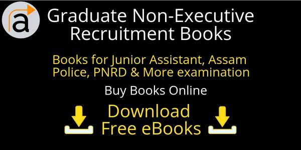 Best SSC CHSL Books Free Download PDF | Best Books to Prepare for